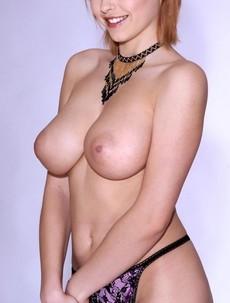 sex marwadi woman nude photo