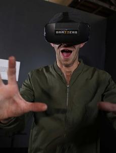 Virtual Ramming
