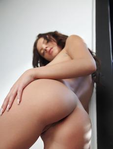 Anastasia Sexy Ass