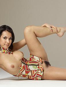 Asian Pornstar Maria Ozawa