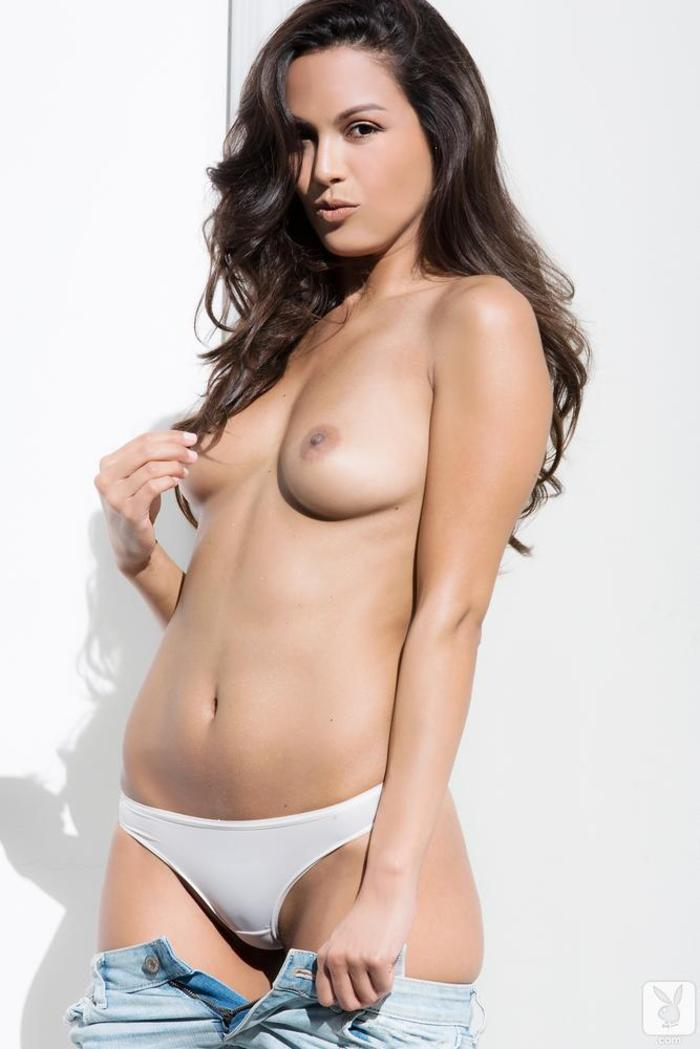 raquel pomplun playboy playmate picture no.13 at grab pussy