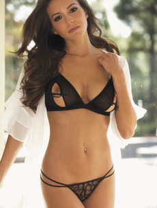 Shelby Chesnes hot babes