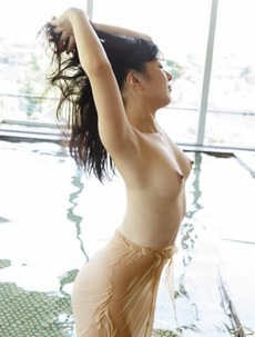 Kana Yume Wet And Wild