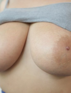 Karlee Grey pleasuring busty Angela White