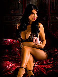 Tera Patrick pictures