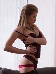 Vanessa O