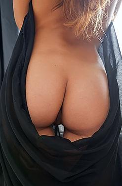 Naked Sexy Teen Helena