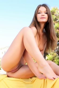 Stunning Neda Outdooors