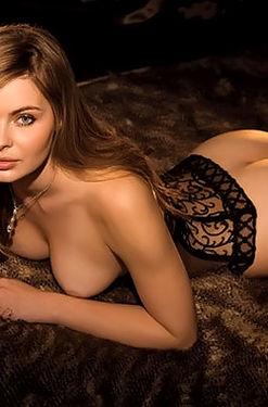 Amanda Streich