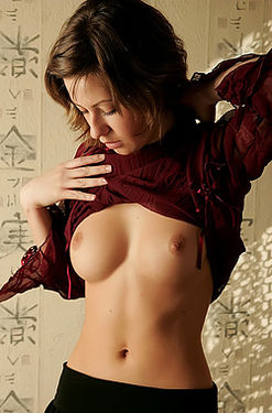 Dasha Strips And Spreads