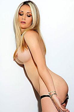 Krissy Hartley