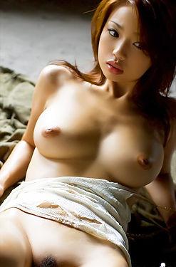 risa-kasumi-nuda-vagina-wife-pounded-to-orgasm