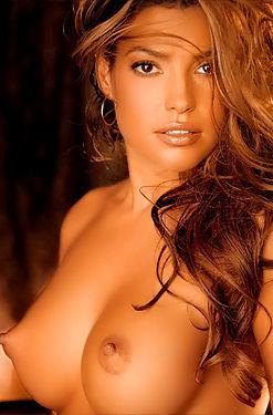 Monica Leigh