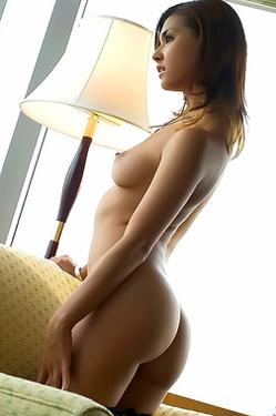 Maria Ozawa Gorgeous Body