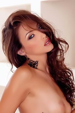 Celeste Star Looks Stunning