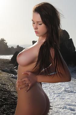 Corinne Pure Warm