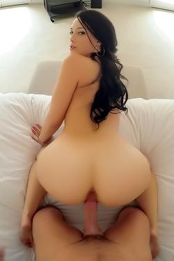 Noelle Easton POV Sex