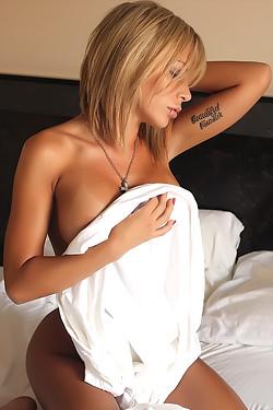 Jenna From Alluring Vixens