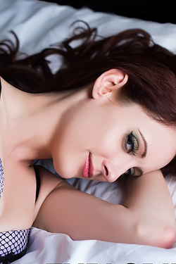 Melanie Littleman