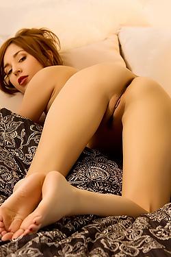 Shay Laren Very Tasteful Babe