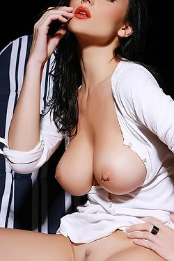 Gorgeous Jenya D