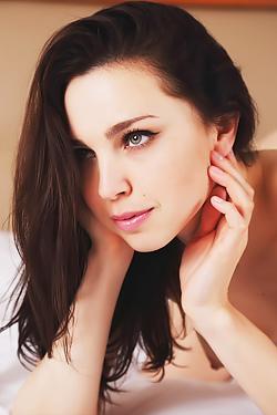 Oliviana In Acikin