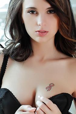 Mexican Beauty McKenna Asienbremer
