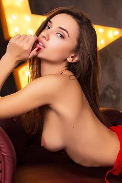 Sophia Star