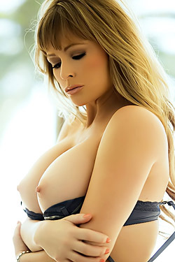 Katie Lohmann