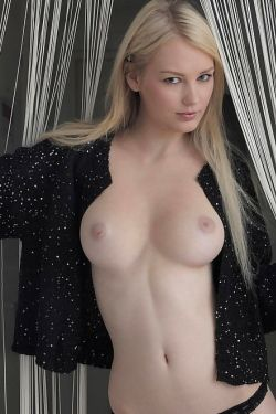 Xart Tabitha Touch Of Perfection