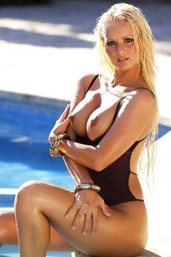 Charlene Hart