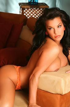 Nancy Erminia Big Breasted Italian Babes