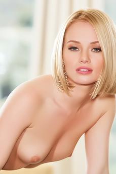 Playboy Gabi
