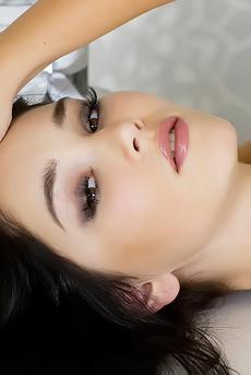 Sexy Girl Malena