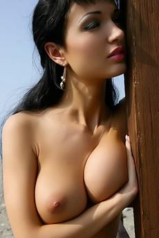 Roxanna Hidden Desire