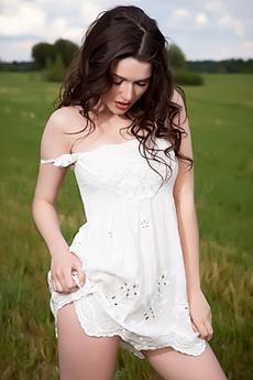 Serena Wood - Fantima