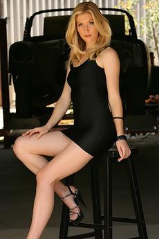 Emma Glover