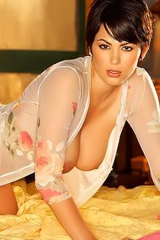 Sara Stokes
