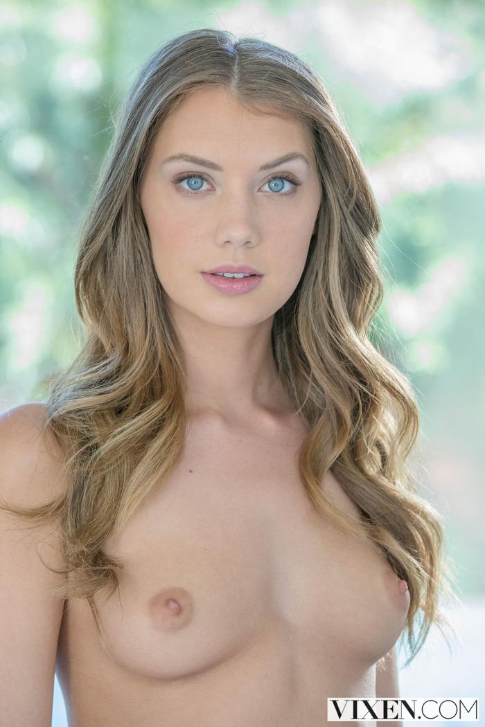 Beautiful Schoolgirl Elena Koshka Loves To Gets Fucked